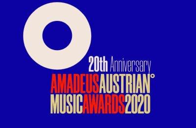 Amadeus Music Award